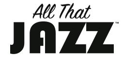 ALL THAT JAZZ All That Jazz is an exclusive premium professional nail care brand producing high quality nail lacquers and manicure treatments for the UK market.