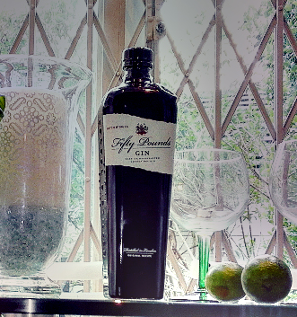Fifty Pounds Gin.jpg