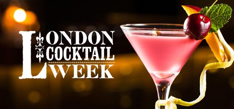 london-cocktail-week.jpg