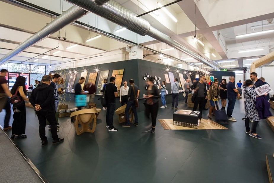 -London-Design-Fair 2016.jpg