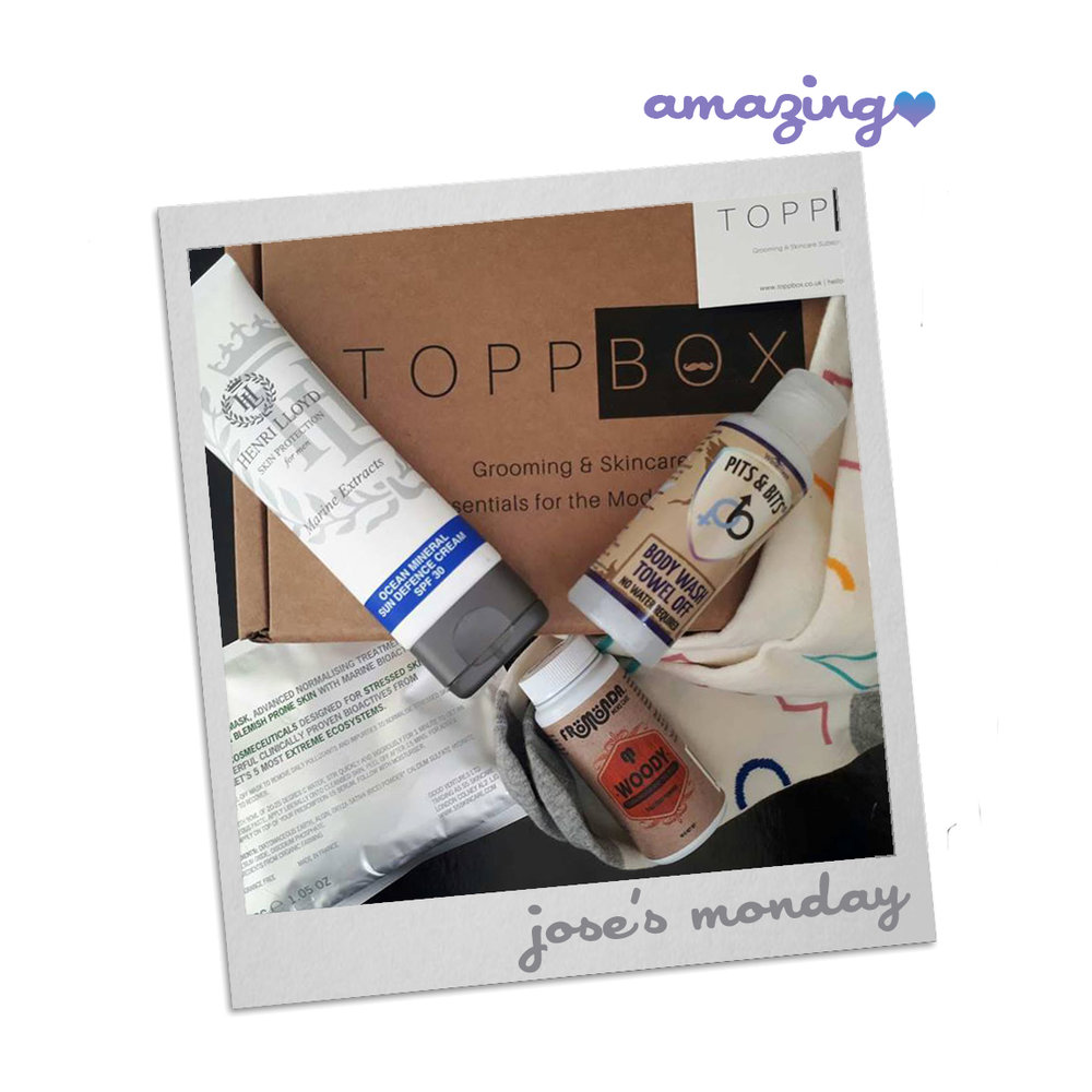 Top Box Blog Image.jpg