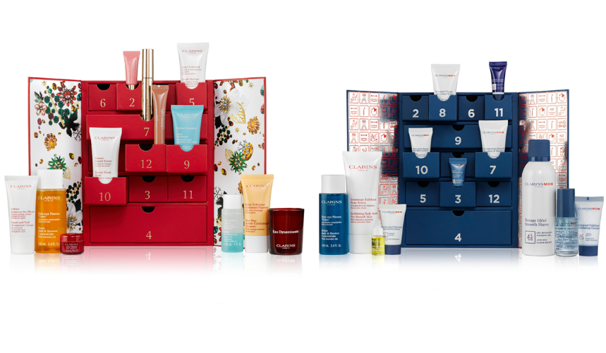 Clarins image.png