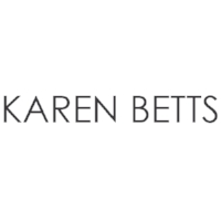 KAREN BETTS Karen Betts, Director of 'Professional by Karen Betts' is the UK's leading Permanent Cosmetics and Medical Tattoo practitioner and trainer. Karen has built an unrivaled reputation as the supreme practitioner in this field; she has many worldwide celebrity clients.
