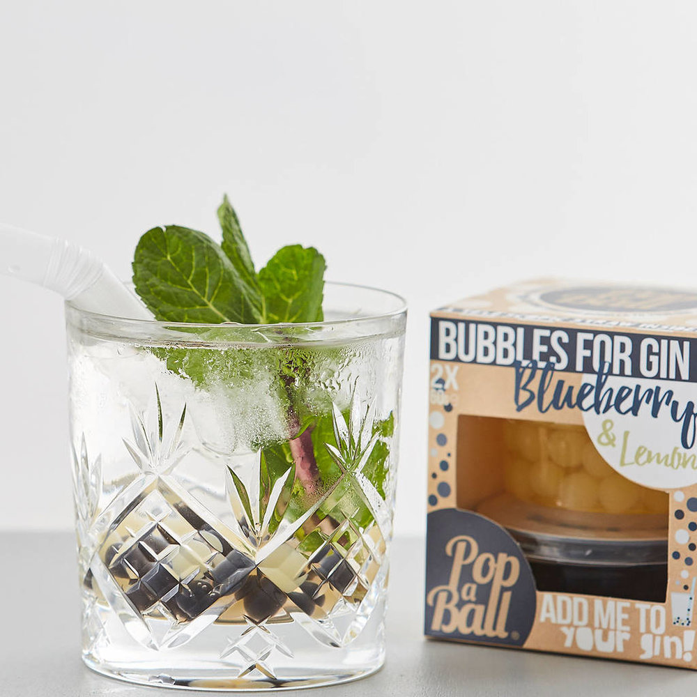 original_bubbles-for-gin-tonic-and-gin-set.jpg