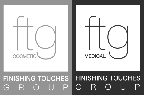 finishing touches grey.jpg
