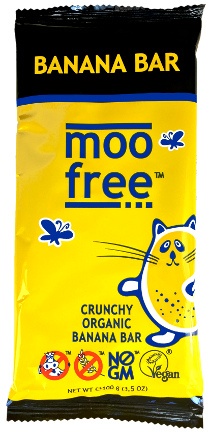 moo-free-banana-100g-bar-web-medium.jpg