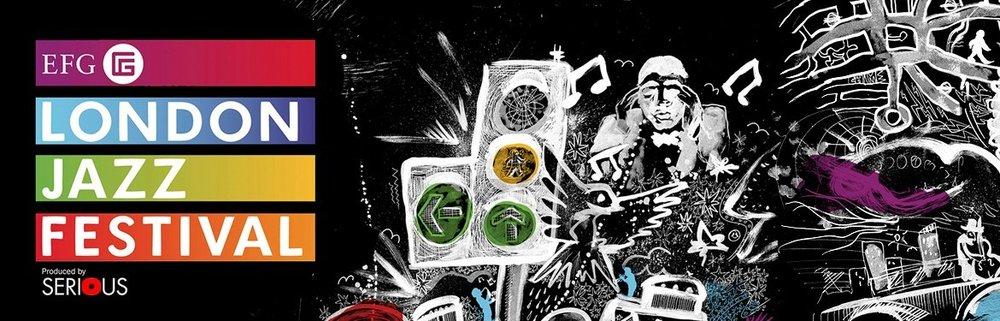 logo jazz.jpg