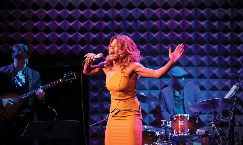 NicoleHenry2_ soul and jazz.jpeg