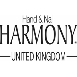 NAIL HARMONY     Nail Harmony UK is the sole UK distributor of top professional nail care brands Gelish and All That Jazz. Gelish are the innovators of the brush-on soak-off gel polish. They recently launched the revolutionary all-in-one PolyGel system.
