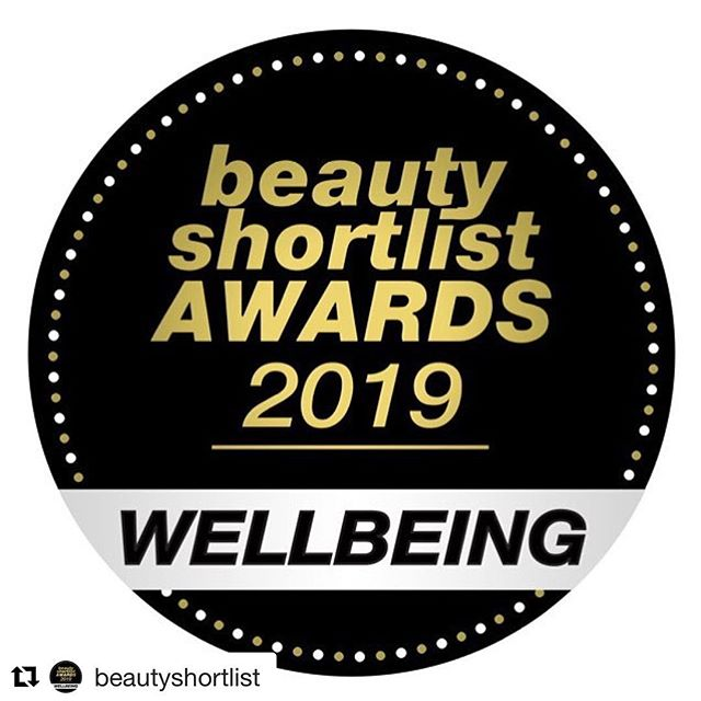 "Repost on behalf of @beautyshortlist NEW CATEGORIES for 2019 #bslawards  Early bird entries open now ・・・ Our inaugural Wellbeing Awards officially launch in early September but for those who want to submit samples now, there's more info including the 40 Categories in our bio link. Categories include Best Vegan Health Brand, Best Supplement for Women (hormone balancing), Best HEV/Blue Light Protection Product, Best CBD Oil Brand, Best Flower Essence Brand, Best Product for Adrenal Fatigue/Burnout, Best Zero Waste Beauty Product & much more. The 40 new Wellbeing Awards will span Health/Wellbeing/Nutrition/Natural Therapies and early bird special entries close next month.  Any questions, please email Hannah hannahbeautyshortlist@gmail.com.  Health is our ultimate wealth so we are really excited to spotlight ""wellbeing"" this coming year - which every year becomes more entwined, naturally and synchronistically, with beauty. SAVE THE DATE: 2019 BEAUTY SHORTLIST & WELLBEING AWARDS, FRIDAY 1 MARCH. Thank you for making these awards so interesting to judge and as always big, small, new and established, local and global brands are warmly invited to take part. We'll announce the judges early Sept (the panel will include BANT qualified nutritionists and therapists, all experts in their field). Any question just ask 😁"