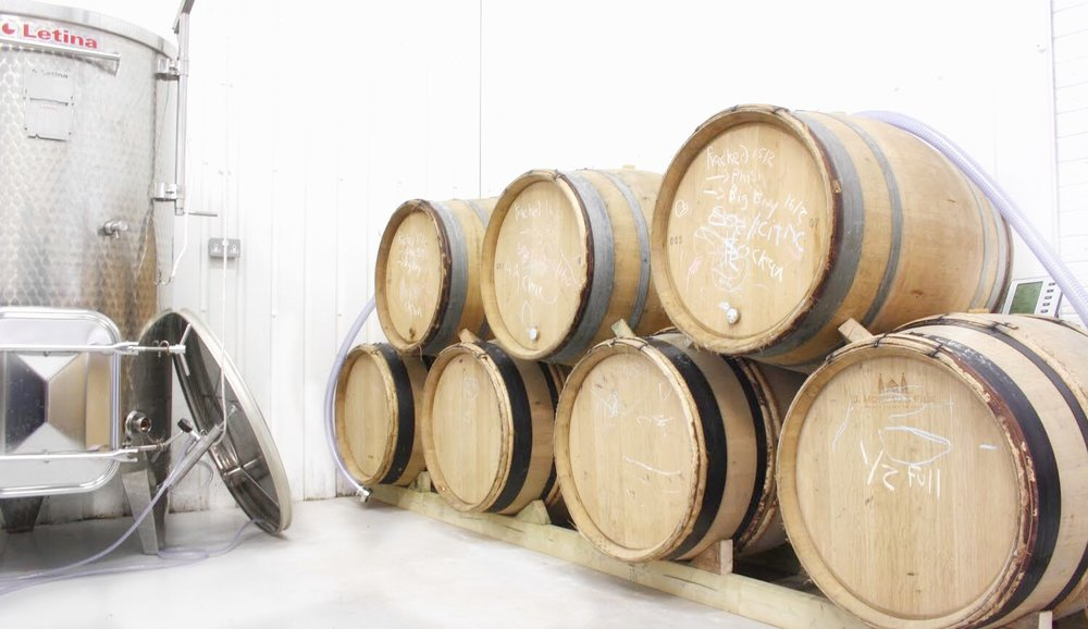 Blackbook Winery.jpg