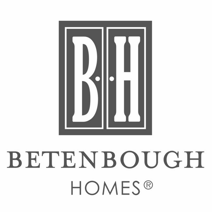 Betenbough-Homes-Logo.jpg