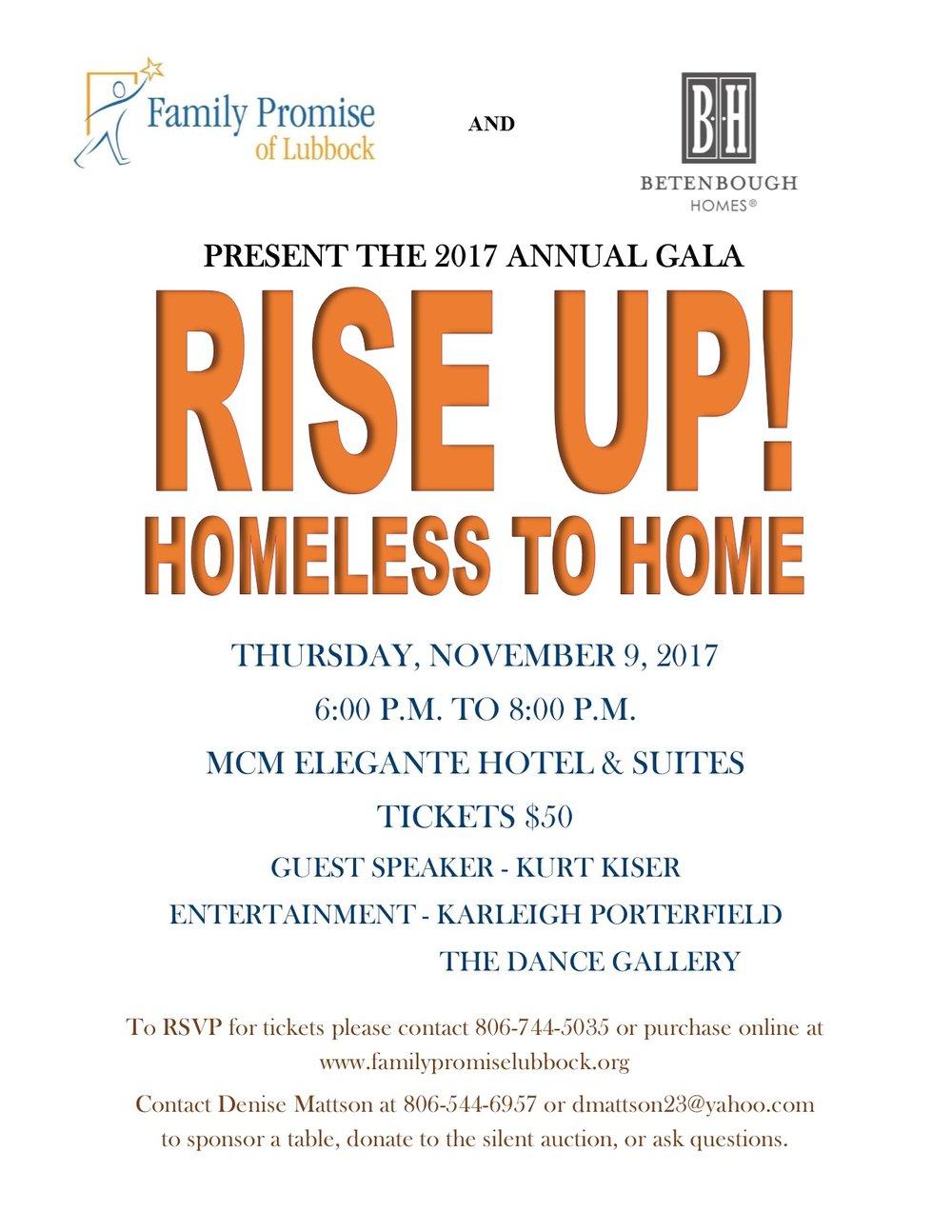 Sep 2017 Gala Poster.jpg