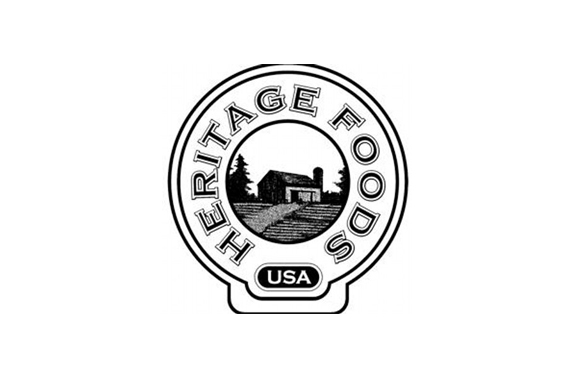Heritage-Foods-logo.png