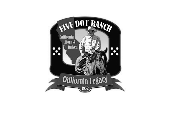 Five-dot-ranch-logo.jpg