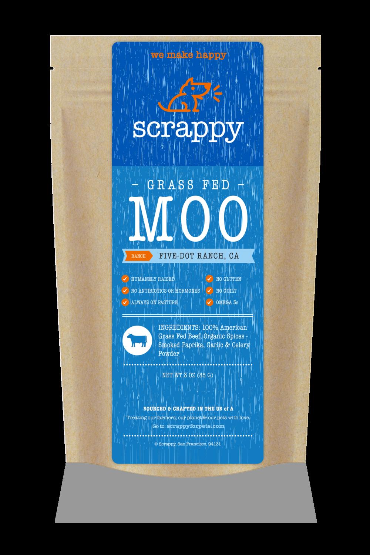 Scrappy-moo