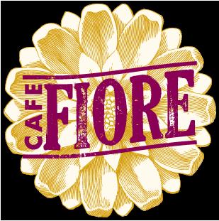 Cafe Fiore Ventura