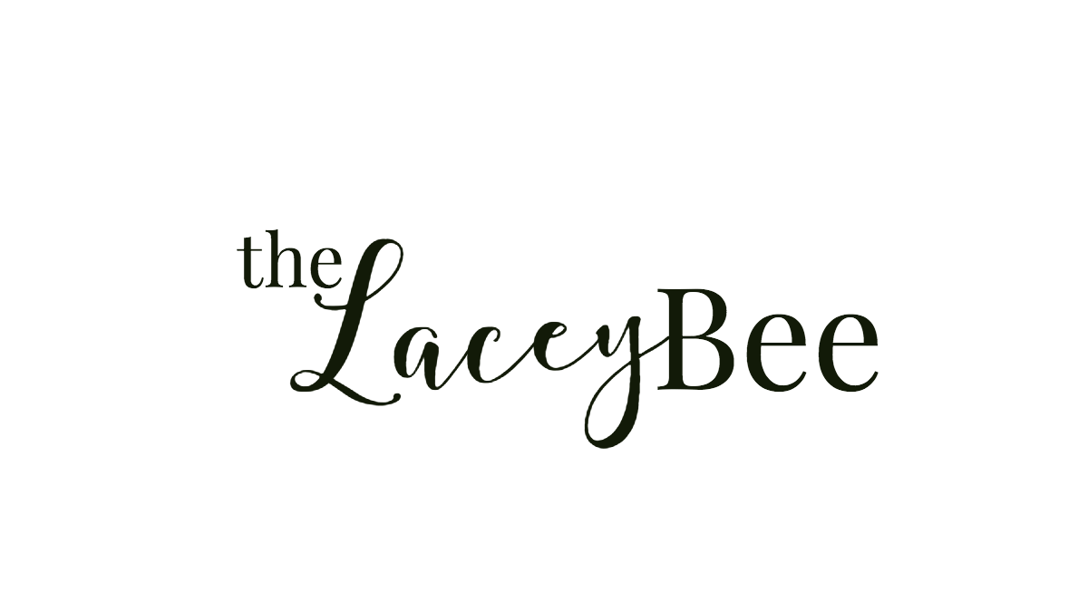 The Lacey Bee