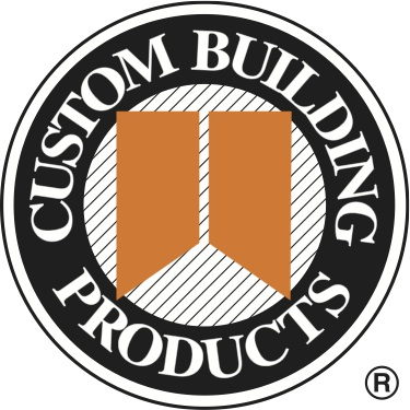 Custom Building Products:  We make your tile, stone and floor covering installations as fast, easy and durable as possible through performance-driven installation systems and support. Custom Building Products' expert customer support team and website resources ensure that you select the right tile installation materials for your job and you know how to use them correctly.