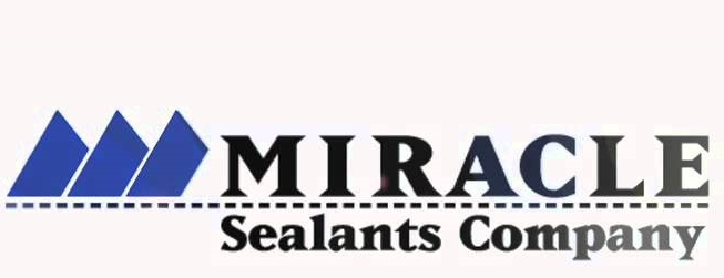 Miracle Selants Company has a complete line of products for your tile, grout, stone and masonry care needs.