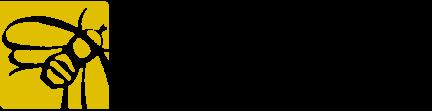 Imloa Ceramica