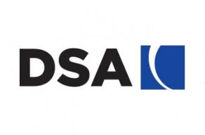 DSA-Deutsche-Steinzeug-America-292.jpg