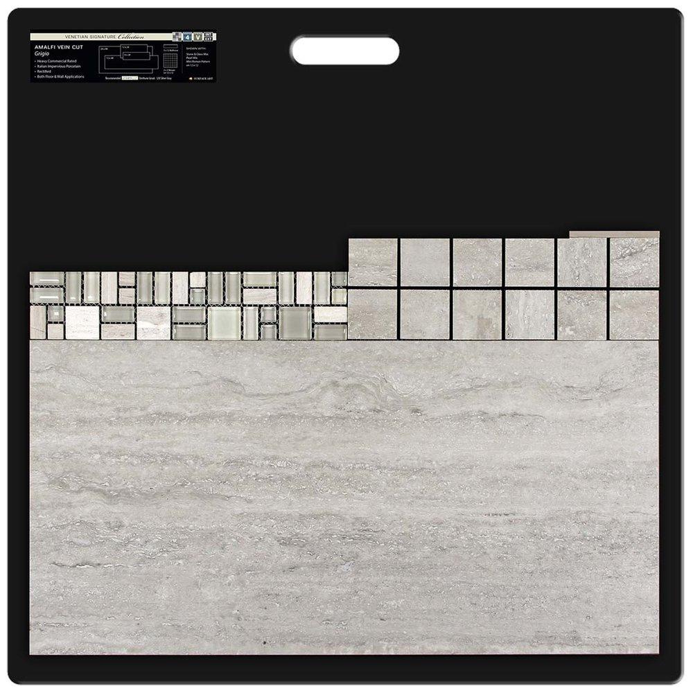 amalfiveincut-grigio-board.jpg