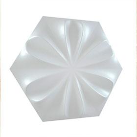fiore-white-tile-decor-3d.jpg