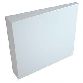 delta-white-tile-3d.jpg