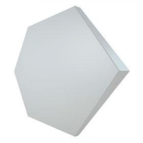 hexa-white-3d-tile.jpg