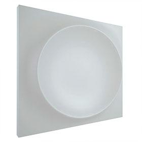 moon-large-white-3d-tile.jpg