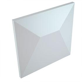 nilo-tile-3d-white-feature.jpg