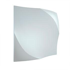 wave-3d-tile-wall-feature-bathroom.jpg