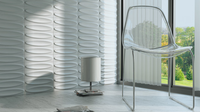 modern-living-room.jpg