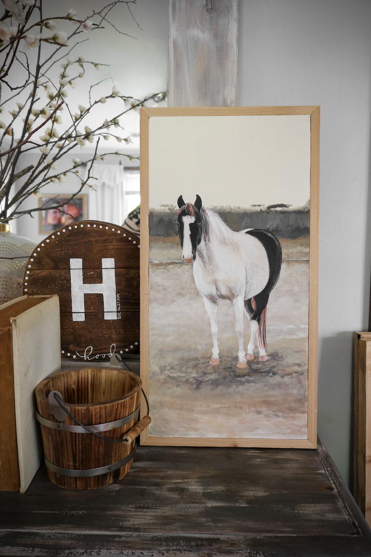 HorsePainting3-1.jpg
