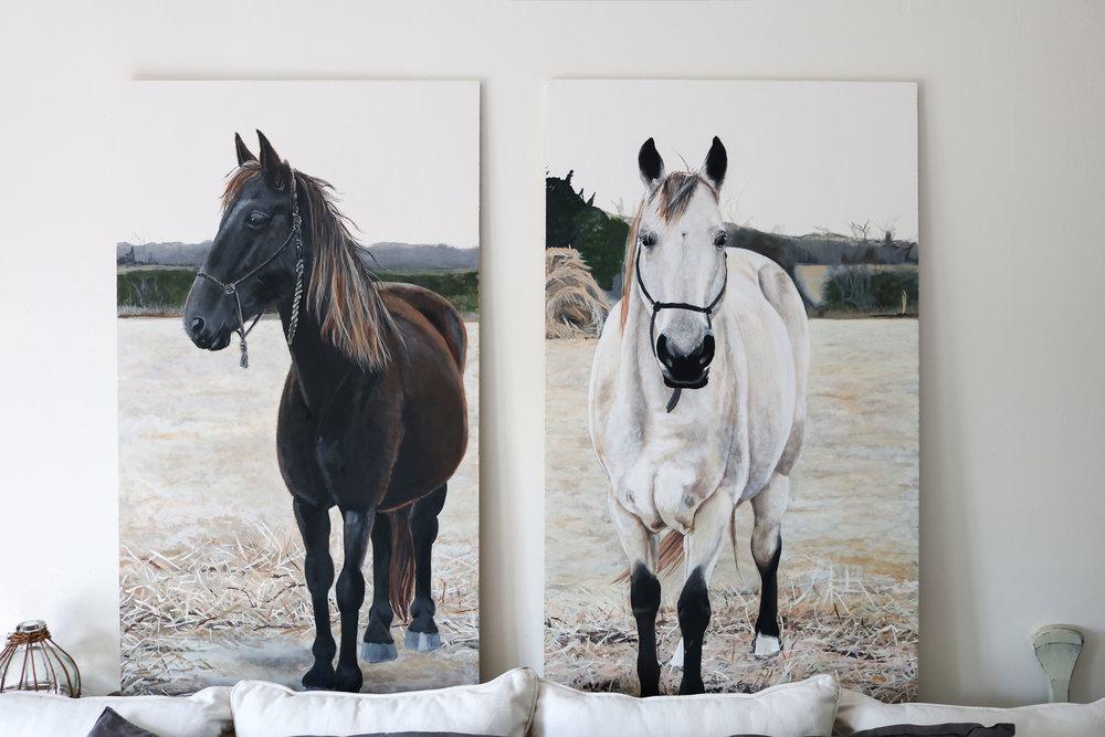 Horsepaintings.jpg