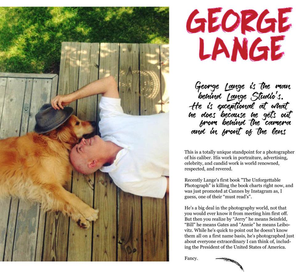 GEORGE LANGE.jpg