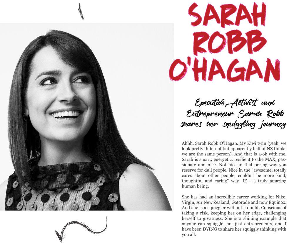 Sarah Robb O.jpg