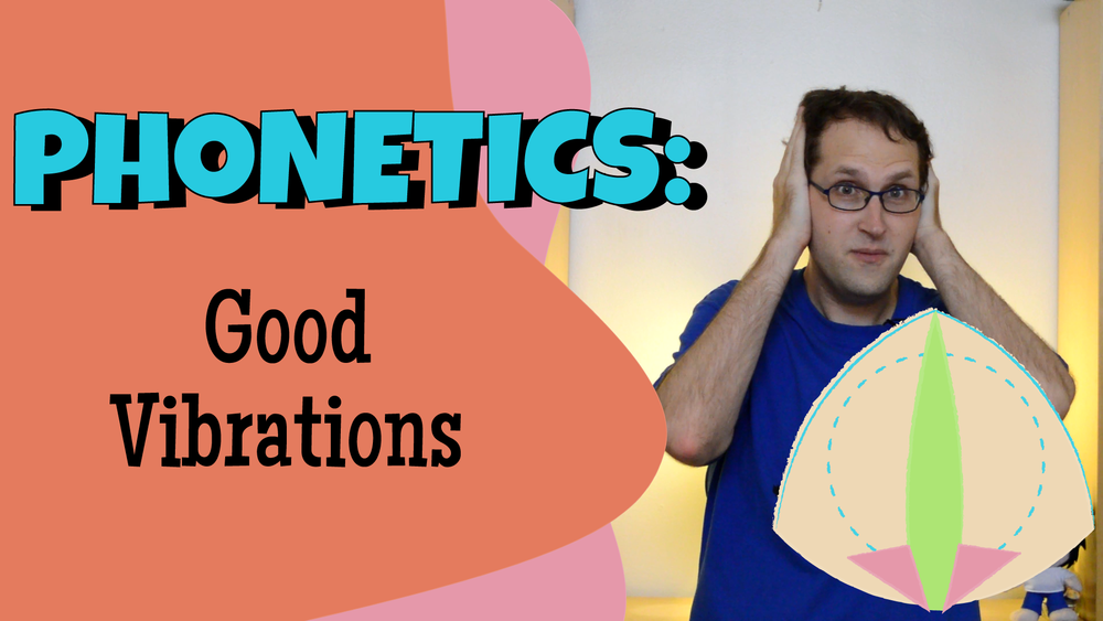 Phonation and Glottal States