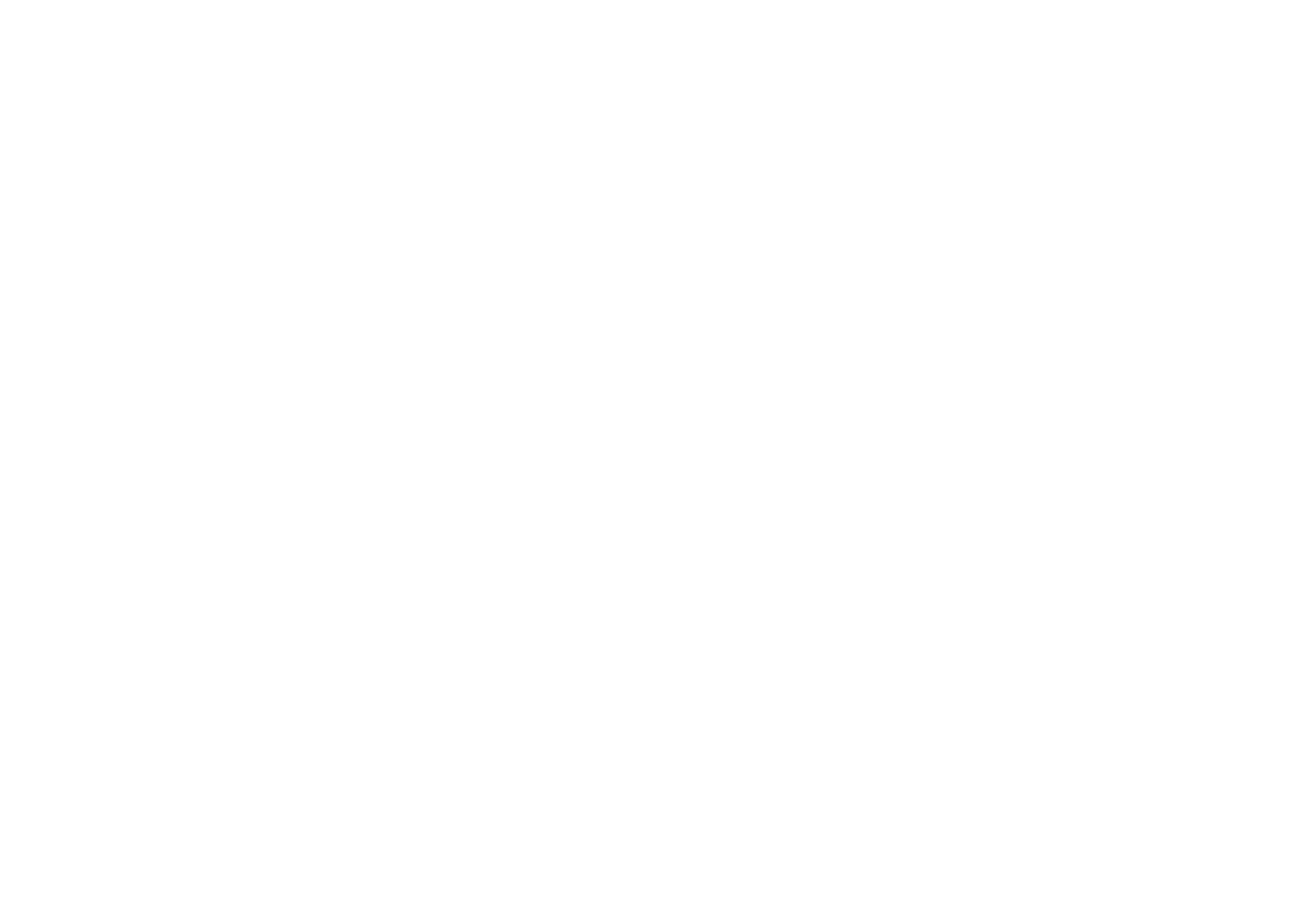 Cupcakes by Patrick
