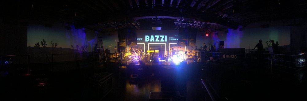 BAZZI 02.JPG