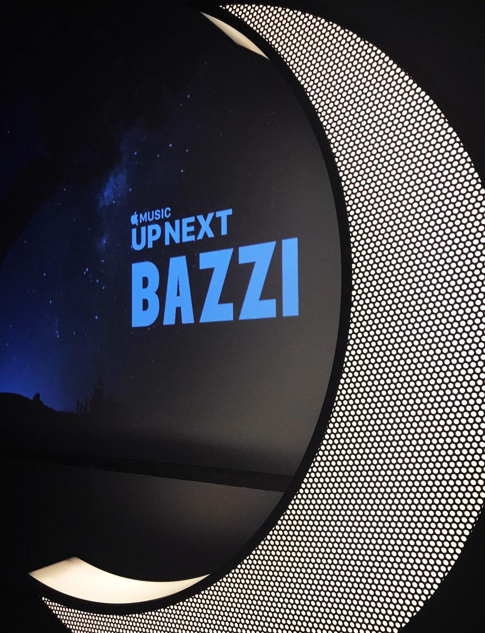 BAZZI 03.JPG