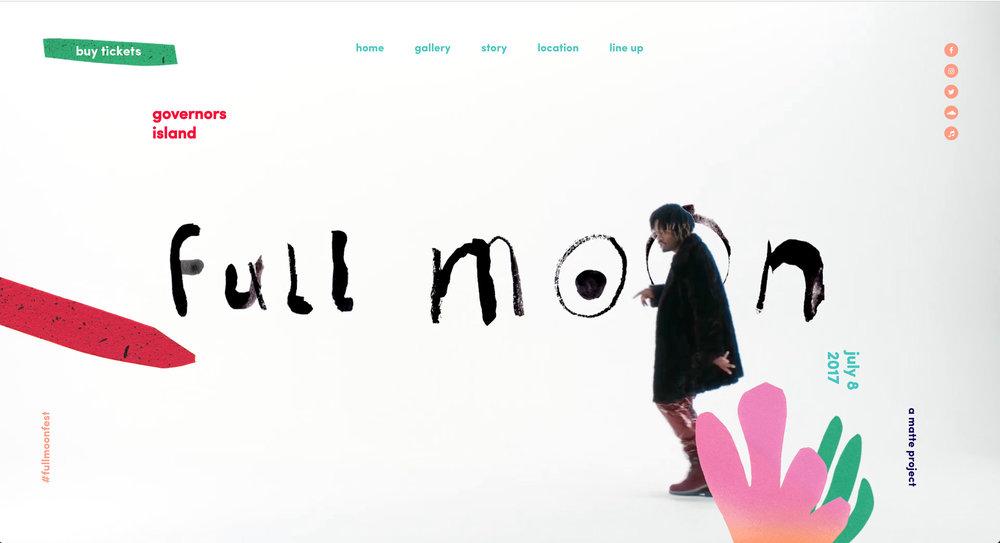 FULL MOON 04.jpg