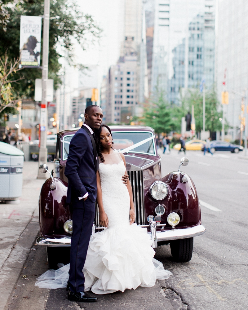Sane and Martin_Story_Building_Toronto_Wedding-32.JPG