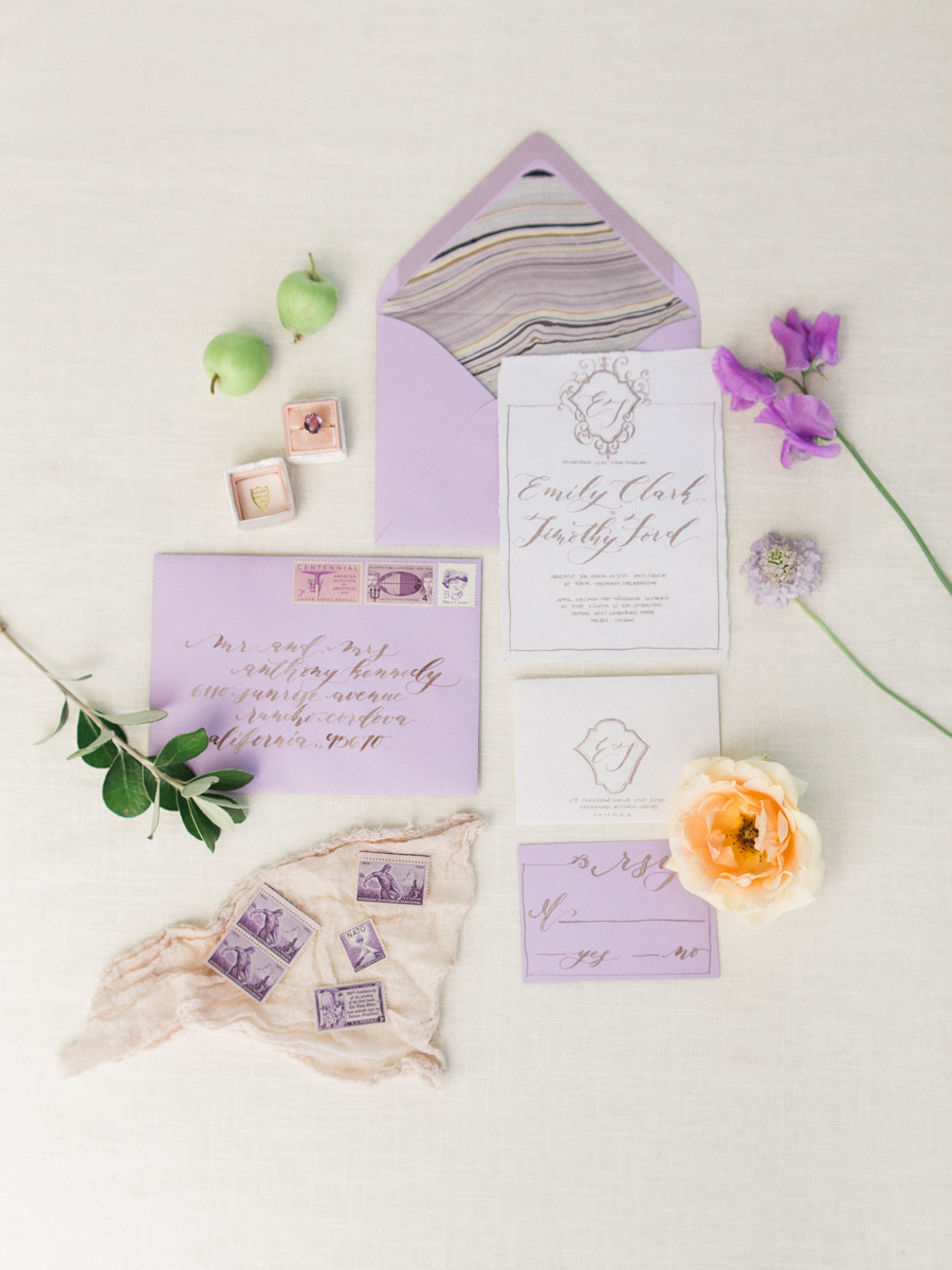 Seaside_Bridal_Inspiration_Stationary_Kurtz_Orpia (2 of 25).JPG