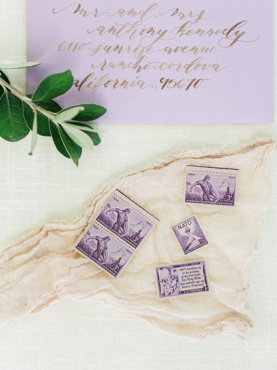 Seaside_Bridal_Inspiration_Stationary_Kurtz_Orpia (3 of 25).JPG