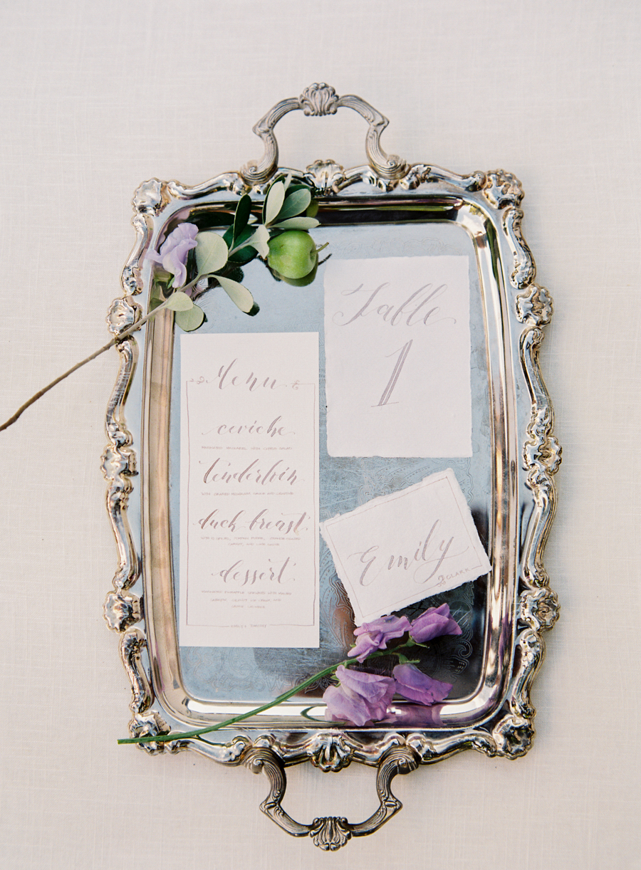 Seaside_Bridal_Inspiration_Stationary_Kurtz_Orpia (8 of 25).JPG