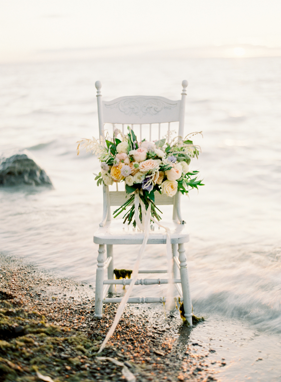 Seaside_Bridal_Inspiration_Bridal_Kurtz_Orpia (25).JPG
