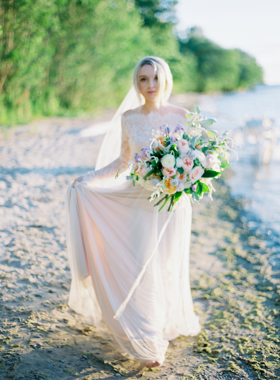 Seaside_Bridal_Inspiration_Bridal_Kurtz_Orpia (53).JPG