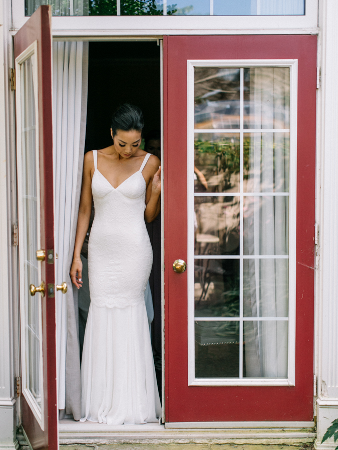 Jaclyn_Sean_Beamsville_Wedding (20 of 32).jpg